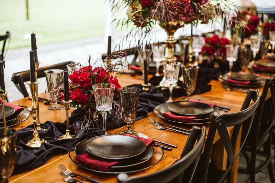 133699442 3522819554462379 3963562041682766231 n Wedding Venue Open House Snohomish