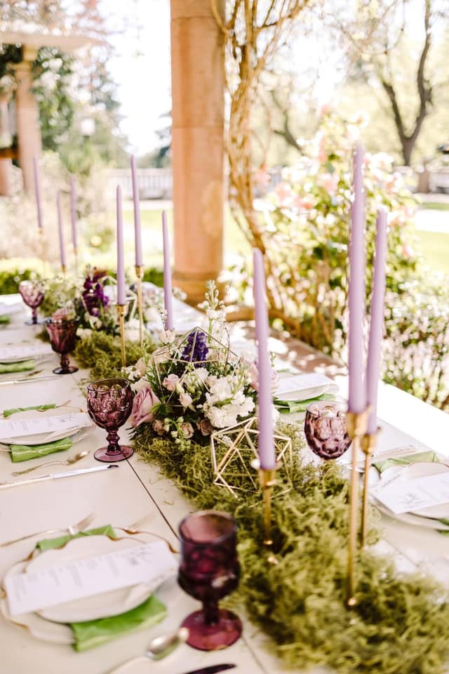 176232022 3842512845826380 1151993337155154007 n Wedding Venue Open House Snohomish