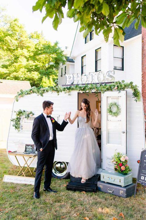 194586160 333915278129713 6979666588029403916 n Wedding Venue Open House Snohomish