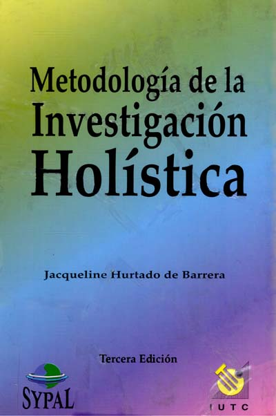 https://i0.wp.com/virtual.urbe.edu/librotexto/001_42_HUR_1/portada.jpg