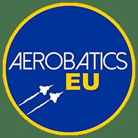 AerobaticsEuropeLogo