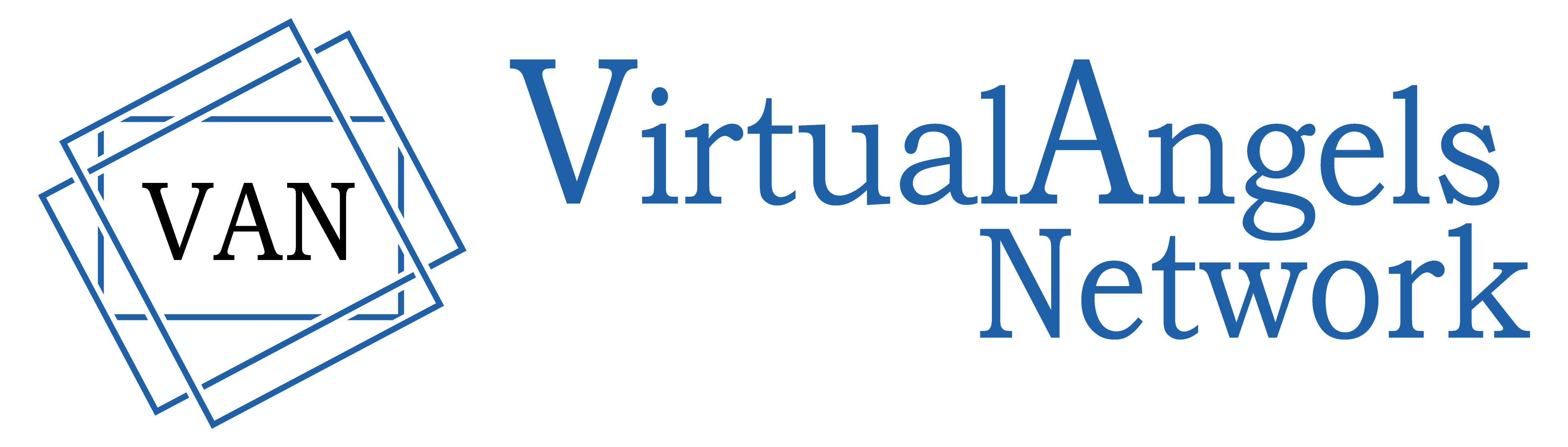 Virtual Angels Network