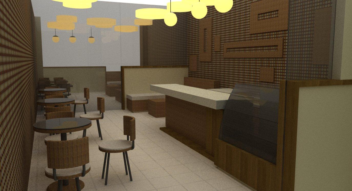 interior design  urbanmonkees blog