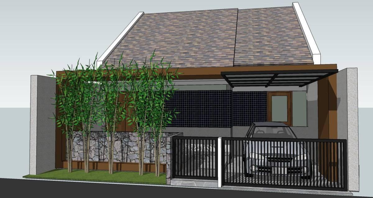 renovasi rumah tipe 36  urbanmonkees blog