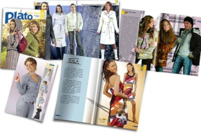 Catalogue-Booklet-of-Clothing
