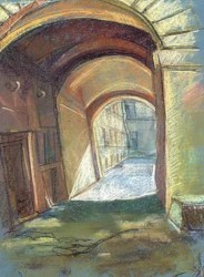 Series-Courtyards-St-Peters-1