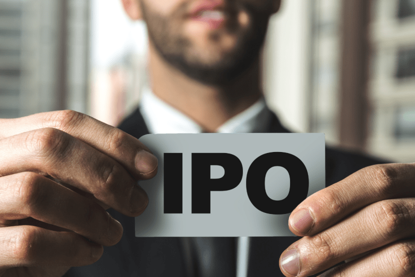 Intellectual Property Office IPO