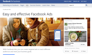 Advertising on Facebook _ Facebook for Business