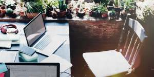 Virtual Assistant Win – Why We Love Working From Home