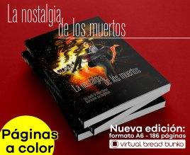 Book_Nostalgia_1