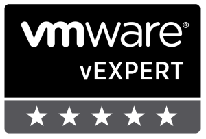 VMware NSX-T Licensing and features • Virtual Brigade
