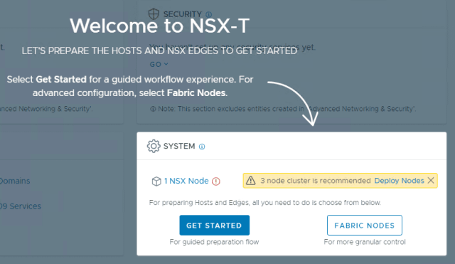 04-Welcome-to-NSX-T-2.4-workflow