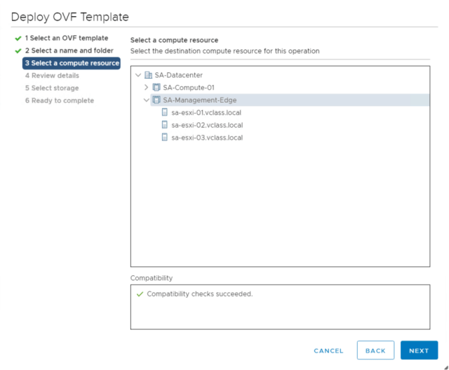 NSX-T-2.4 Manager-04