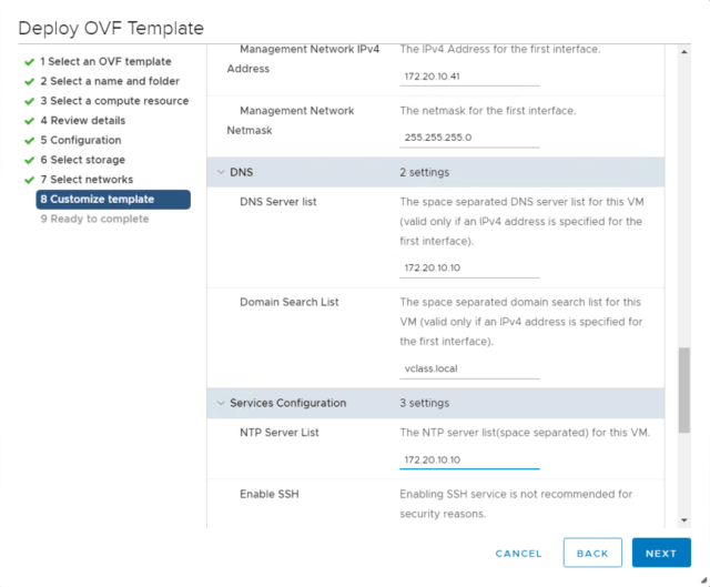 NSX-T-2.4 Manager-13