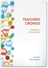 Teaching Crowds