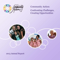 US_Annual_Report_CT_2015 (200x200)