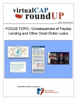 VCapRoundUP_Cover-01-2016 (155x200)