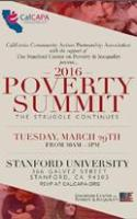 CalCAPA-Poverty-Summit-March-2016