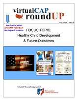 RoundUP-Cover_04-2016