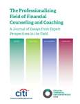 Financial-Counseling-and-Coaching-Journal