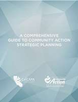 Comprehensive-Guide-to-Community-Action-Strategic-Planning