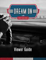 dream-on-viewer-guide