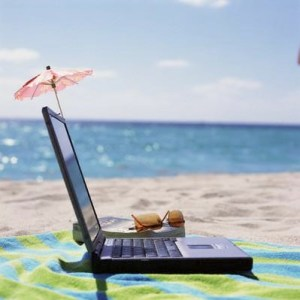 my-office-desk-is-at-the-beach