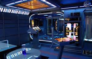 Star Trek house1