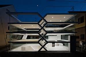 s-house1