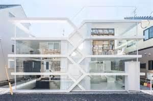 s-house2