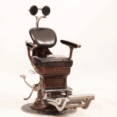 Vintage Dentist Chair Conference Table And Chairs Set Please Have A Seat Evolution Of The Dental Virtual 1907