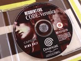 Unfortunately, PCs cannot read Dreamcast discs.