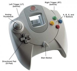 controller_dc_diagram