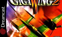 Gigawing-2-cover