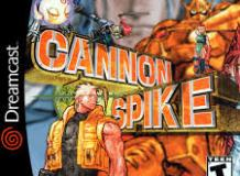 cannon-spike-cover