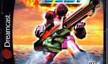 charge-n-blast-cover