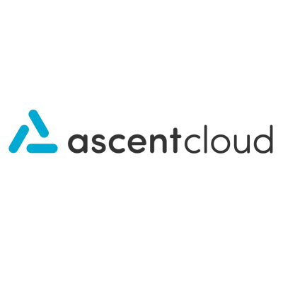 Ascent Cloud