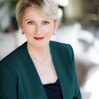 Isabella Zaczek