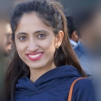 Surbhi Narula