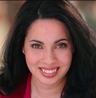 Gina Razón
