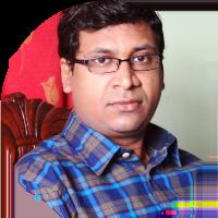 Satya Sekhar Chegondi