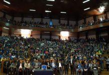 Virtual Educa Bolivia 2017