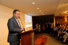 Lançamento do XIX Enxontro Virtual Educa