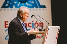 Inauguração do XIX Encontro e Fórum Global_Marco Correia_20181128_8599