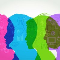 Cómo la tecnología puede impulsar los Objetivos de Desarrollo Sostenible