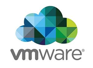 vmware-slider