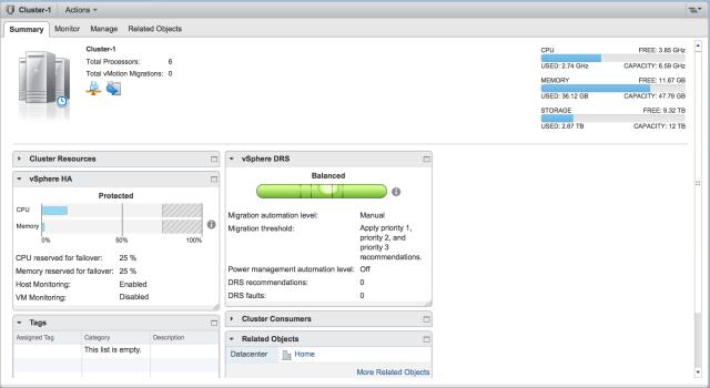 hadoop-increased-cluster-utilization