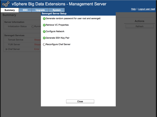 BDE_2.3.1_Mgmt_screen_2
