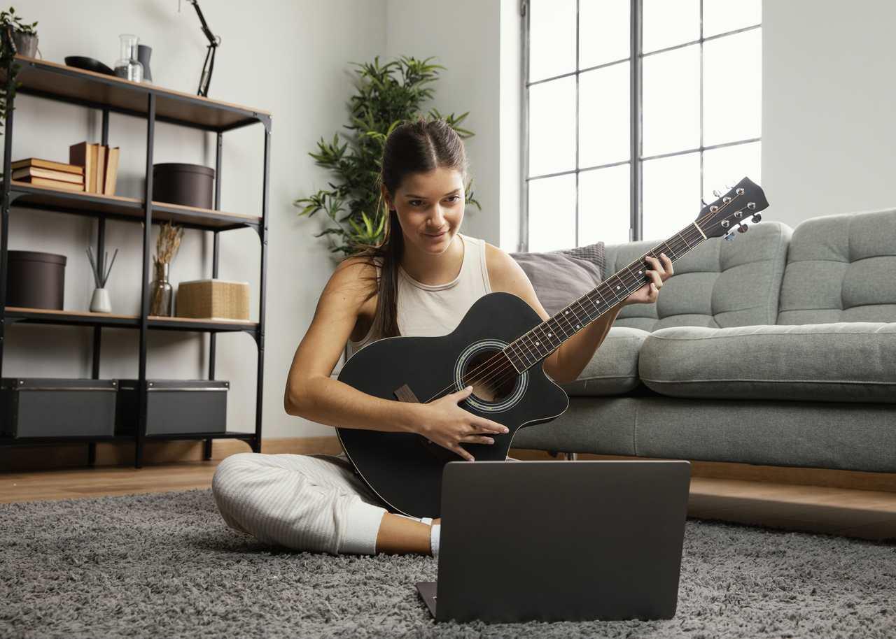 curso de violão método tríade completo - heitor castro download funciona