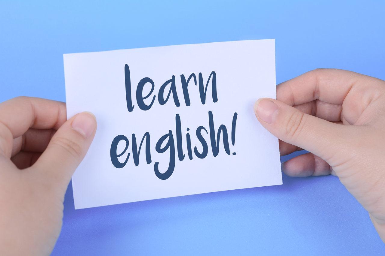 curso mais lingua premium é bom